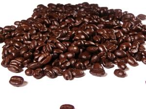 So kann Kaffee die Nebennieren schwaechen