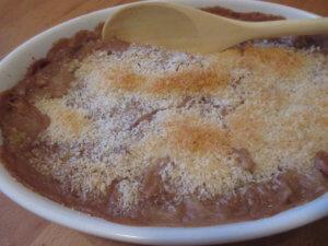 Reispudding-mit-Kokosflocken